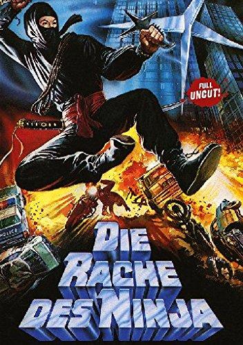 download Die.Rache.des.Ninja.1983.German.720p.HDTV.x264-NORETAiL
