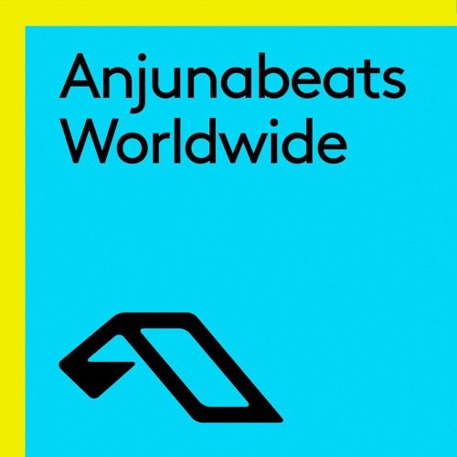 Judah - Anjunabeats Worldwide 578 (2018-05-27)