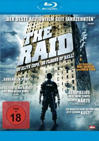 download The.Raid.2011.German.DL.1080p.BluRay.AVC-ONFiRE