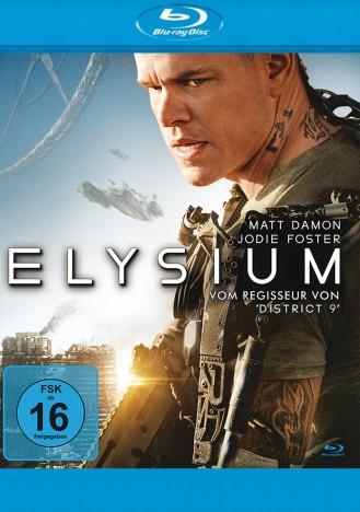 download Elysium.2013.German.DL.1080p.BluRay.AVC-ONFiRE