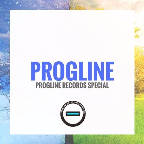 Rafael Osmo - Progline Episode 158 (2018-04-24)