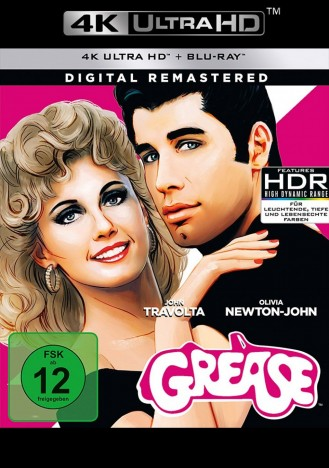 download Grease.1978.German.DL.2160p.UHD.BluRay.x265-ENDSTATiON