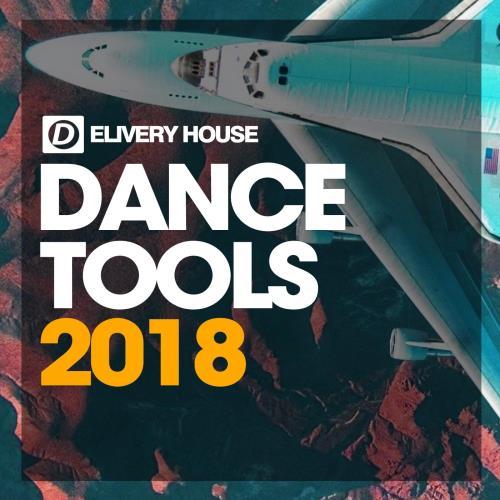 Dance Tools 2018 (2018)