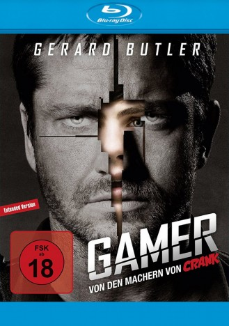 download Gamer.Extended.Version.2009.German.DL.1080p.BluRay.AVC-iNKLUSiON