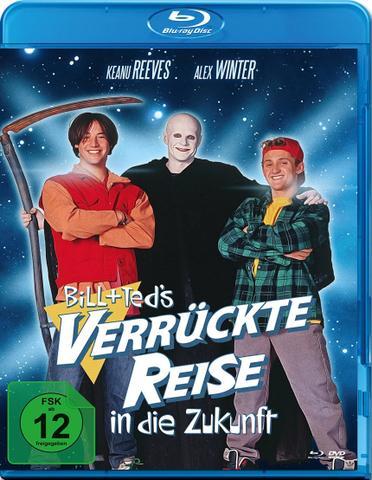 download Bill.und.Teds.verrueckte.Reise.in.die.Zukunft.German.REMASTERED.1991.AC3.BDRip.x264-SPiCY