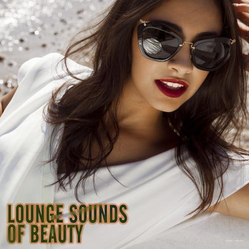 Lounge Sounds of Beauty (2018)