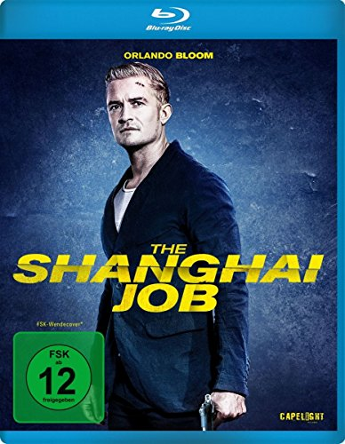 download The.Shanghai.Job.2017.German.AC3.BDRiP.x264-SHOWE