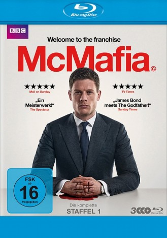 download McMafia.S01.Complete.German.DL.1080p.BluRay.AVC.Remux-XYZ