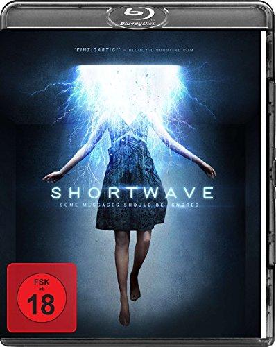 download Shortwave.2016.German.DL.1080p.BluRay.x264-iMPERiUM