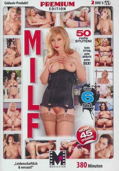 download Milf.DiSC2.GERMAN.XXX.DVDRip.x264-EGP