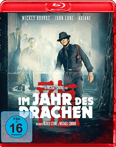 download Im.Jahr.des.Drachen.German.REMASTERED.1985.AC3.BDRip.x264-iNKLUSiON