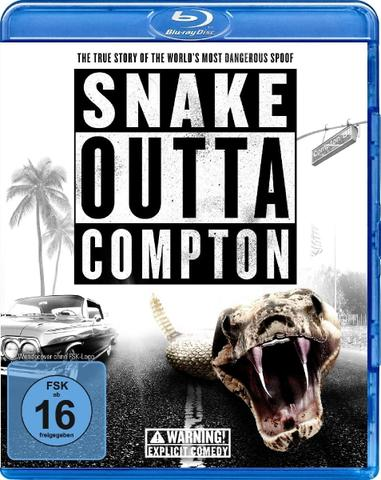 download Snake.Outta.Compton.2018.German.AC3.BDRiP.XviD-SHOWE