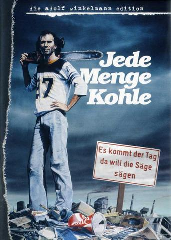 download Jede.Menge.Kohle.1981.German.DVDRip.x264.iNTERNAL-TVARCHiV