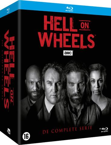 download Hell.on.Wheels.S01.-.S04.Complete.GERMAN.5.1.DL.AC3.720p.BDRiP.x264-TvR