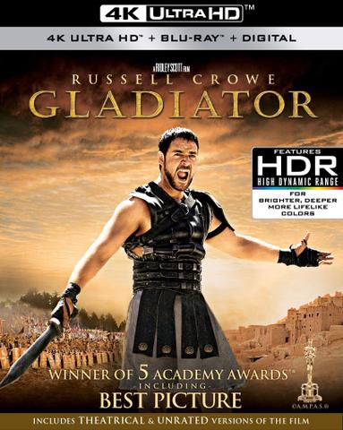 download Gladiator.2000.EXTENDED.German.DL.2160p.UHD.BluRay.x265-ENDSTATiON