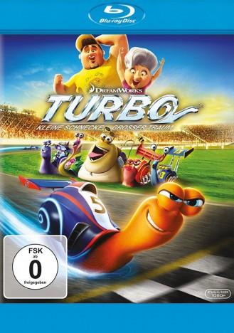 download Turbo.Kleine.Schnecke.grosser.Traum.2013.German.DL.1080p.BluRay.AVC-ONFiRE