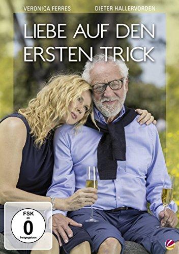 download Liebe.auf.den.ersten.Trick.2018.GERMAN.720p.HDTV.x264-muhHD
