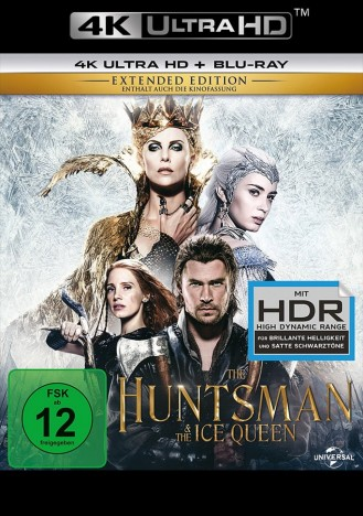download The.Huntsman.Winters.War.2016.EXTENDED.German.DL.2160p.UHD.BluRay.x265-ENDSTATiON