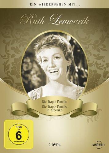 download Die.Trapp-Familie.in.Amerika.1958.German.FS.720p.HDTV.x264-muhHD