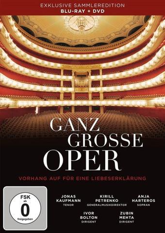download Ganz.grosse.Oper.2017.COMPLETE.BLURAY-UNTOUCHED