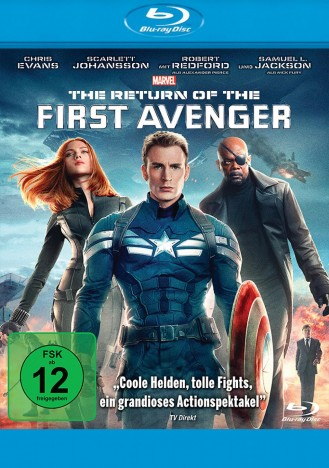 download The.Return.of.the.First.Avenger.2014.German.DL.1080p.BluRay.AVC-ONFiRE
