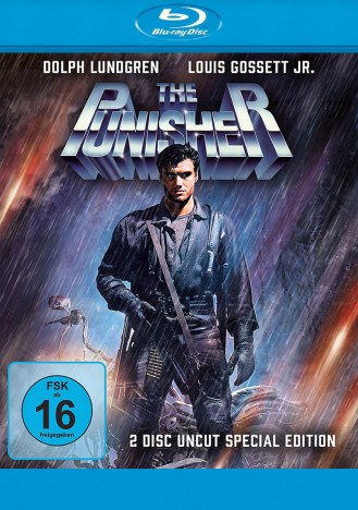 download The.Punisher.1989.German.DL.UNRATED.1080p.BluRay.AVC-UNTAVC