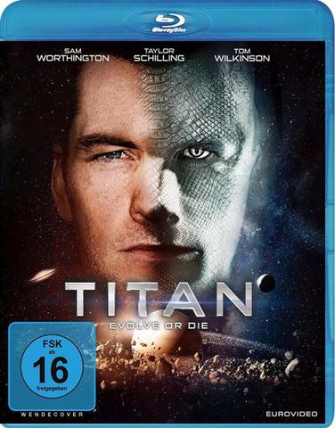 download Titan.Evolve.Or.Die.2018.GERMAN.DL.1080p.BluRay.x264-UNiVERSUM