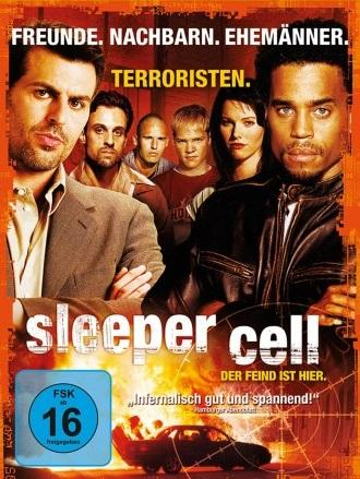 download Sleeper.Cell.S01.-.S02.Complete.German.DD20.Dubbed.DL.720p.iTunesHD.AVC-TVS