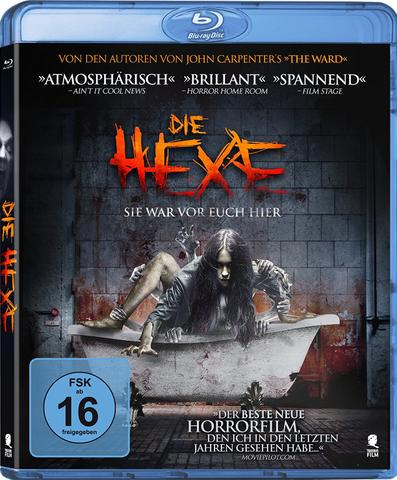 download Die.Hexe.Sie.war.vor.euch.hier.2015.German.AC3.BDRiP.x264-SHOWE