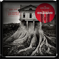 Bon Jovi - This House Is Not For Sale (Expanded Edition) (2018)