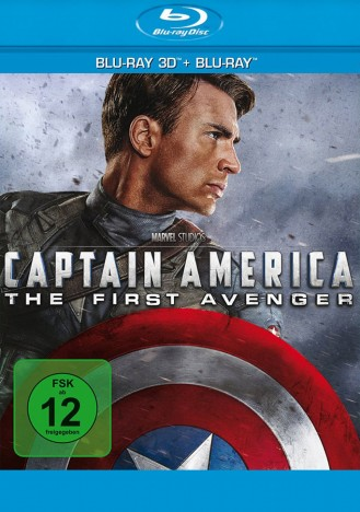 download Captain.America.The.First.Avenger.2011.German.DL.1080p.BluRay.AVC-AVCiHD