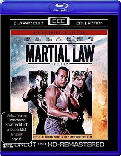 download Martial.Law.1990.GERMAN.720p.BluRay.x264-UNiVERSUM
