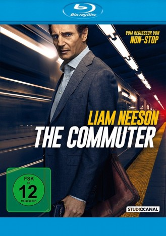download The.Commuter.2018.German.DL.1080p.BluRay.AVC-AVC4D