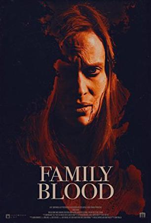 download Family.Blood.2018.German.DL.720p.WEBRip.x264-BiGiNT