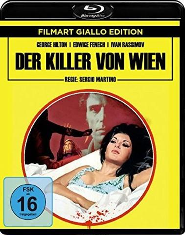 download Der.Killer.von.Wien.1971.German.1080p.BluRay.x264-SPiCY