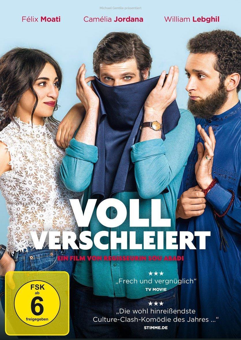 download Voll.verschleiert.German.2017.AC3.DVDRiP.x264-KAF
