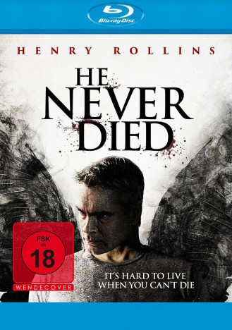 download He.never.died.2015.German.DL.1080p.BluRay.AVC-ONFiRE