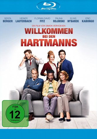 download Willkommen.bei.den.Hartmanns.2016.German.1080p.BluRay.AVC-CONFiDENCiAL