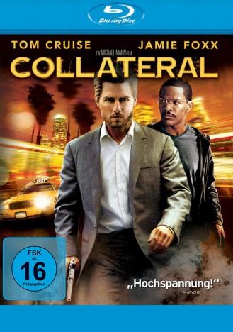 download Collateral.2004.German.DL.1080p.BluRay.AVC-SAViOURHD