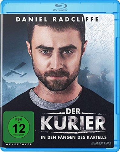 download Der Kurier - In den Fängen des Kartells