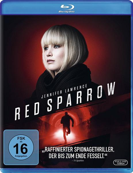 download Red.Sparrow.2018.German.BDRip.AC3.XViD-CiNEDOME