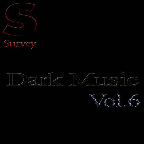 Dark Music, Vol. 6 (2018)
