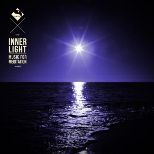Inner Light Music For Meditation Vol 05 (2018)
