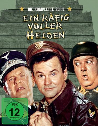 download Ein.Kaefig.voller.Helden.S01.-.S06.Complete.German.DL.FS.1080p.BluRay.x264-EXCiTED