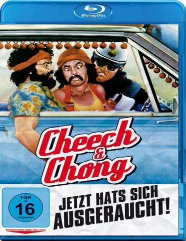 download Cheech.and.Chong.Jetzt.hat.sichs.ausgeraucht.1985.German.DL.AC3D.720p.BluRay.x264-GSG9