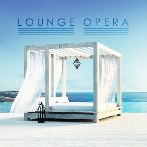 Lounge Opera (2018)