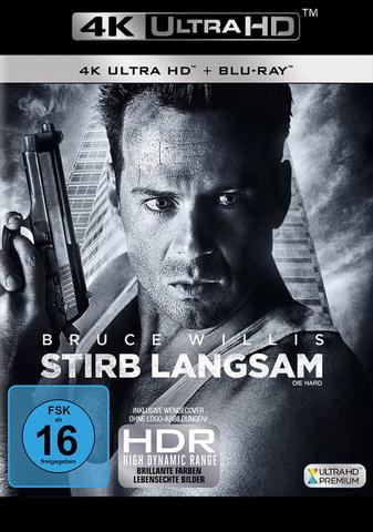 download Stirb.langsam.1988.German.DL.2160p.UHD.BluRay.HEVC-HOVAC