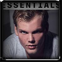 Avicii - Essentials (2018)