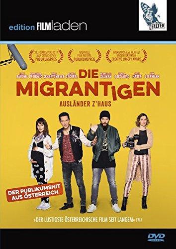 download Die.Migrantigen.German.2017.AC3.DVDRiP.x264-SAViOUR