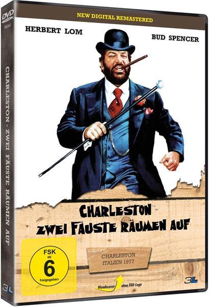 download Charleston.Zwei.Faeuste.raeumen.auf.1977.Langfassung.German.DL.1080p.BluRay.AVC-HOVAC